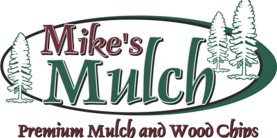 main-mike_smulch_logo-copy